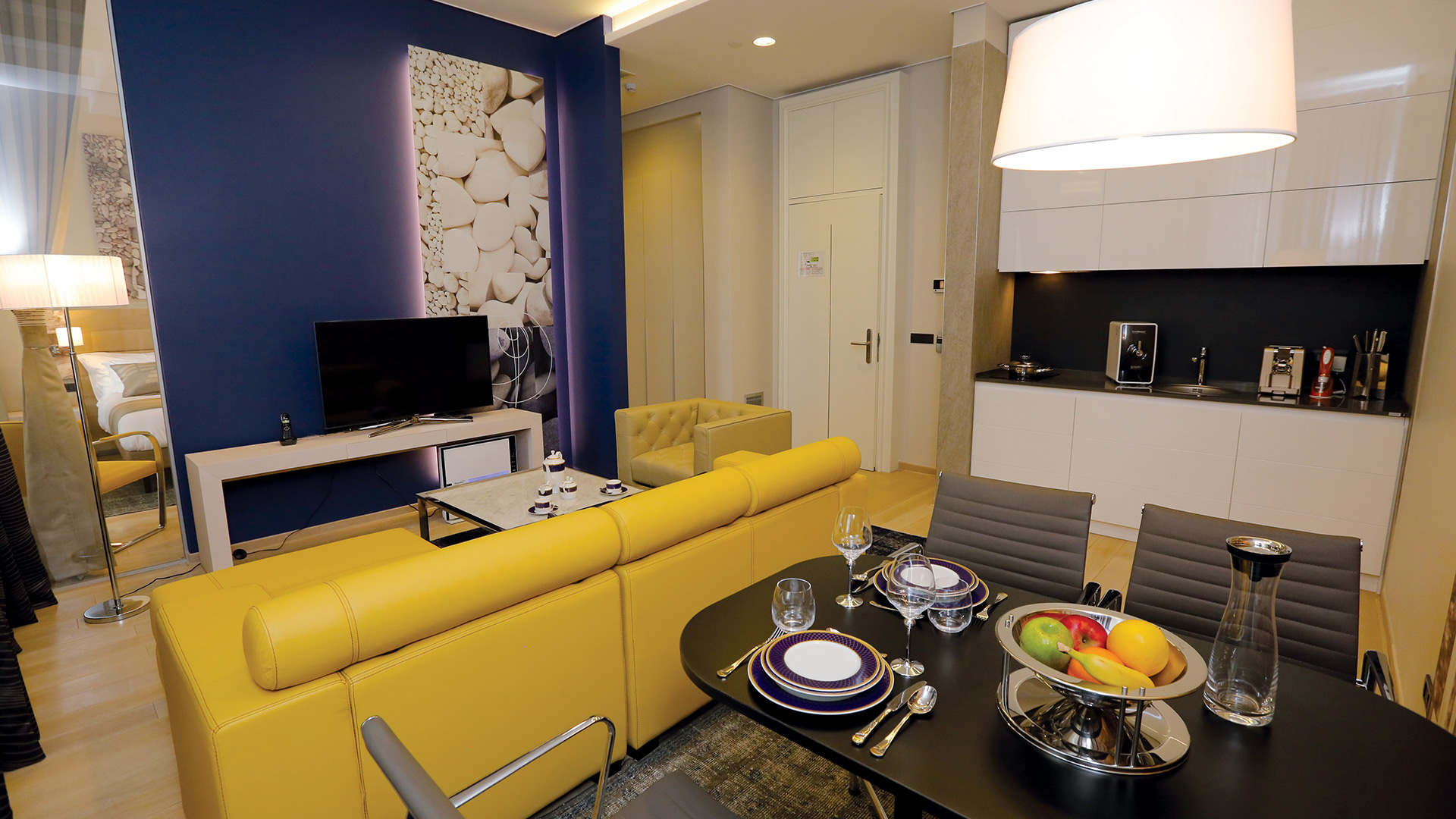 Zepter-Hotels-Beograd-apartment