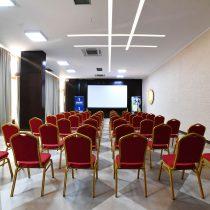 Zepter-Meeting-Room-Vrnjacka-Banja---Jul-2019-1